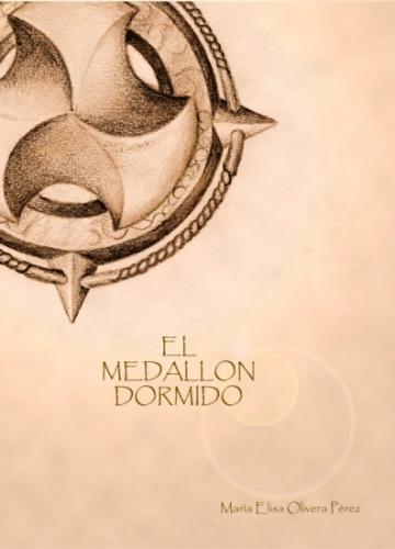 EL MEDALLON DORMIDO