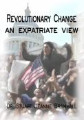 Revolutionary Change