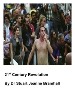 21st Century Revolution