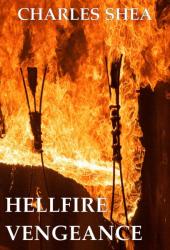 Hellfire Vengeance