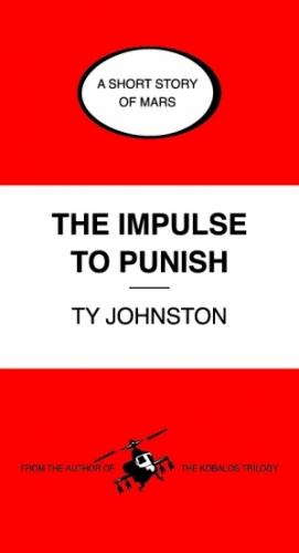 The Impulse to Punish