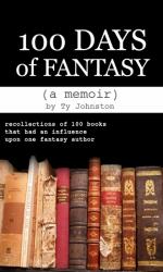 100 Days of Fantasy