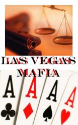 Las Vegas Mafia