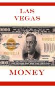 Las Vegas Money