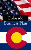 Colorado Business Plan