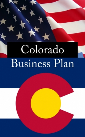 Colorado Business Plan