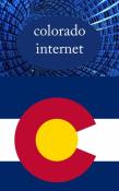 Colorado Internet