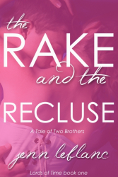 The Rake and The Recuse