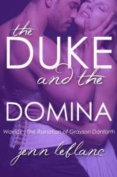 The Duke and The Domina