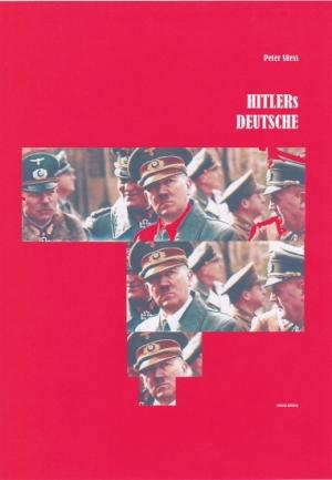 Hitlers Deutsche