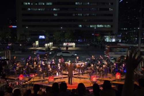 Silent Night, Orchestra, PlayAlong Mp3, D-Major