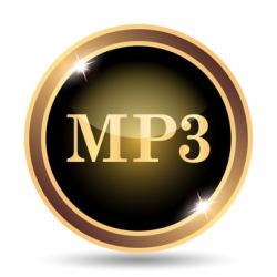 Lord's Prayer, PlayAlong Mp3, E-Minor