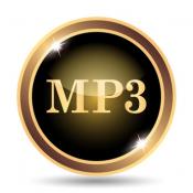 My Savior, PlayAlong Mp3, D-Minor