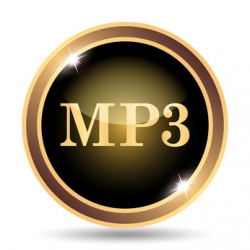 My Savior, PlayAlong Mp3, D-Minor