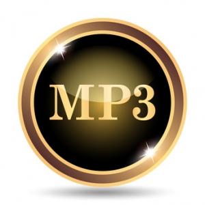 Alle Jahre Wieder, Mp3 PlayAlong, C-Major