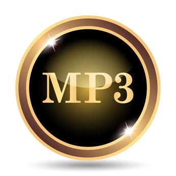 Süßer die Glocken nie klingen, Mp3 PlayAlong, C-Major