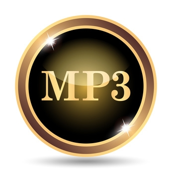 O Come Emmanuel, Mp3 PlayAlong, D-Minor