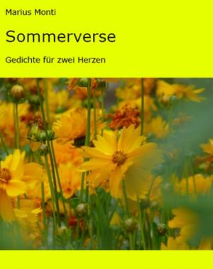 Sommerverse