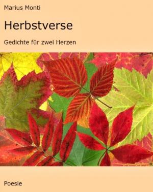 Herbstverse