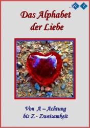 Das Alphabet der Liebe
