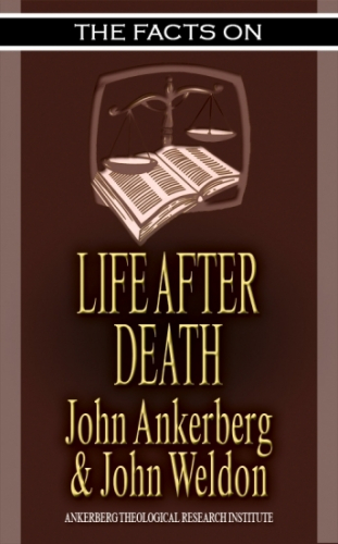 The Facts on Life After Death
