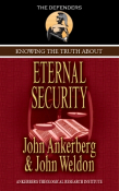 Knowing the Truth About Eternal Security