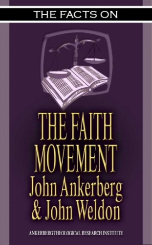 Facts on the Faith Movement