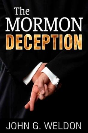 The Mormon Deception