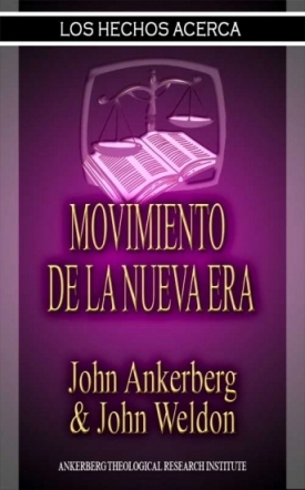 Los Hechos Acerca Del Movimiento De La Nueva Era