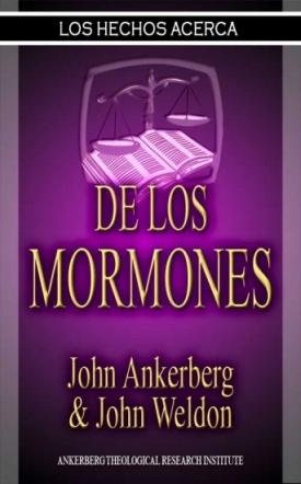 Los Hechos Acerca De Los Mormones
