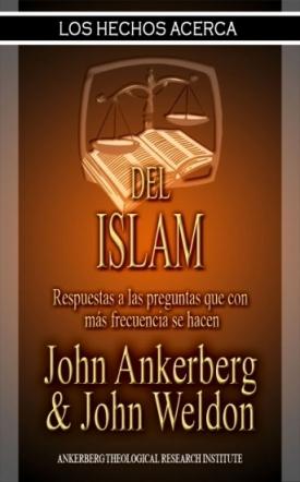 Los Hechos Acerca Del Islam