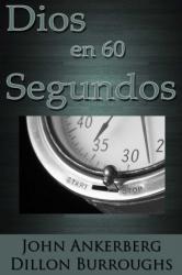 Dios en 60 Segundos