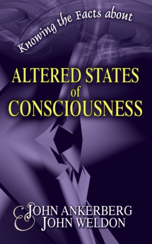Knowing the Facts about Altered States of Consciousness