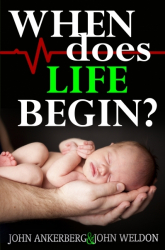 When Does Life Begin?