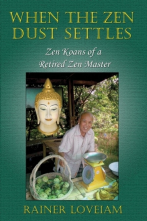 When the Zen Dust Settles