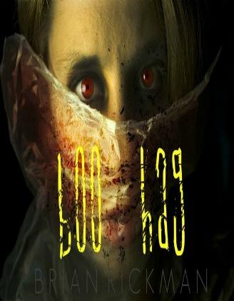 Boo Hag