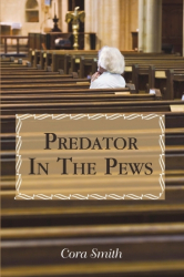 Predator in the Pews