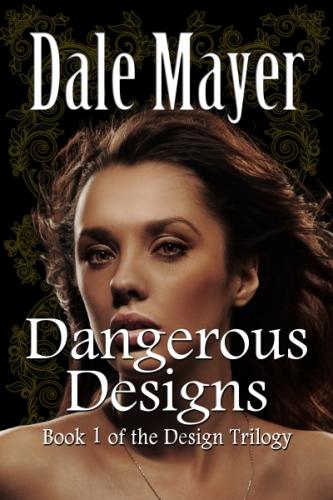 Dangerous Designs