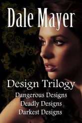 Design Trilogy