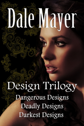 Design Trilogy