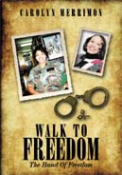 Walk To Freedom