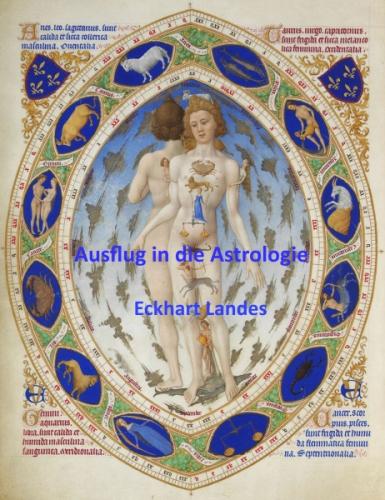 Ausflug in die Astrologie