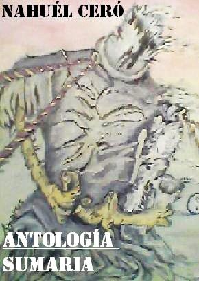 Antologia Sumaria