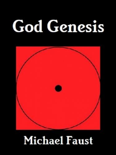 God Genesis