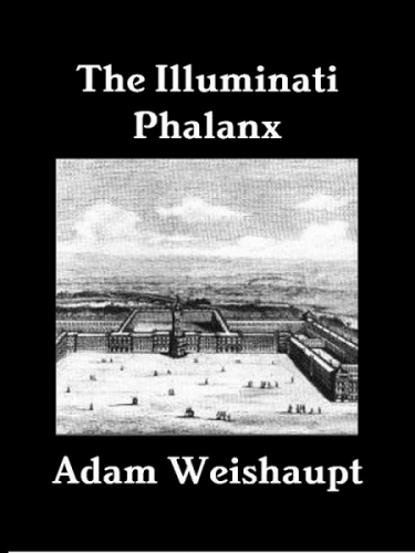 The Illuminati Phalanx