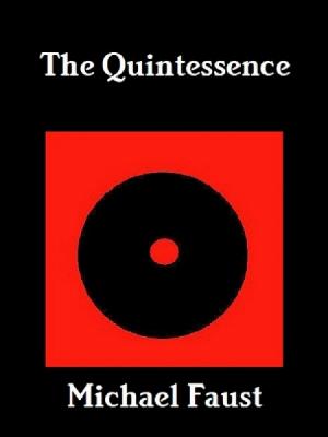 The Quintessence