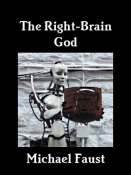 The Right-Brain God