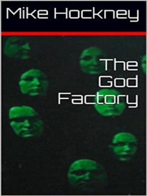 The God Factory