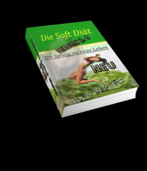 Die Soft-Diät