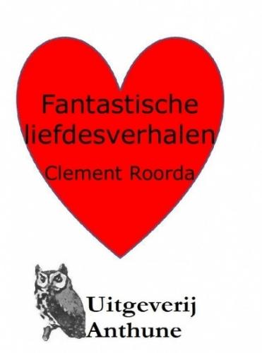 Fantastische Liefdesverhalen